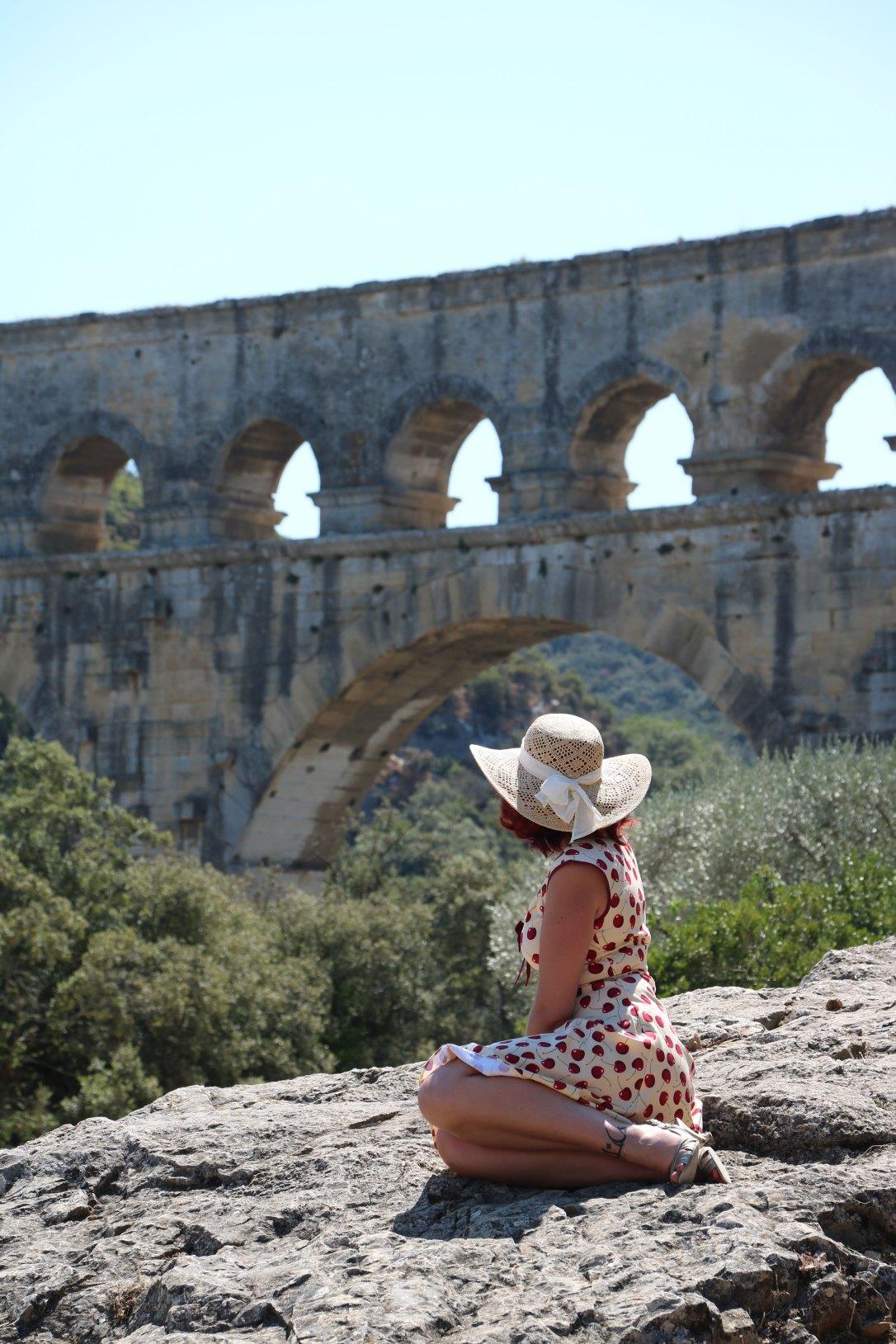 4-pont-du-gard-lady-v-londo