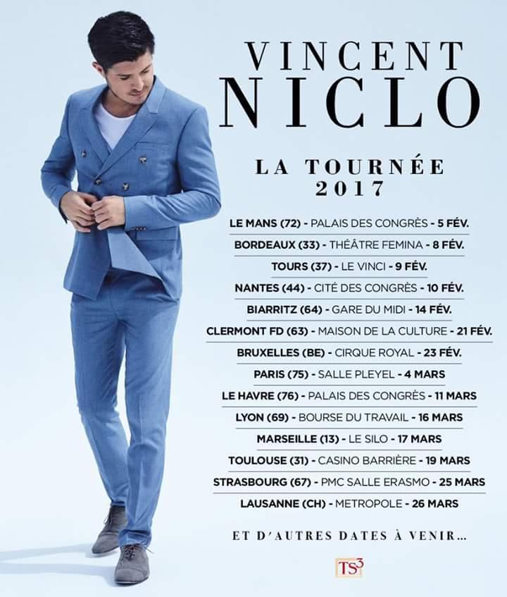 dates-tournee-vincent-niclo-passions-de-vie
