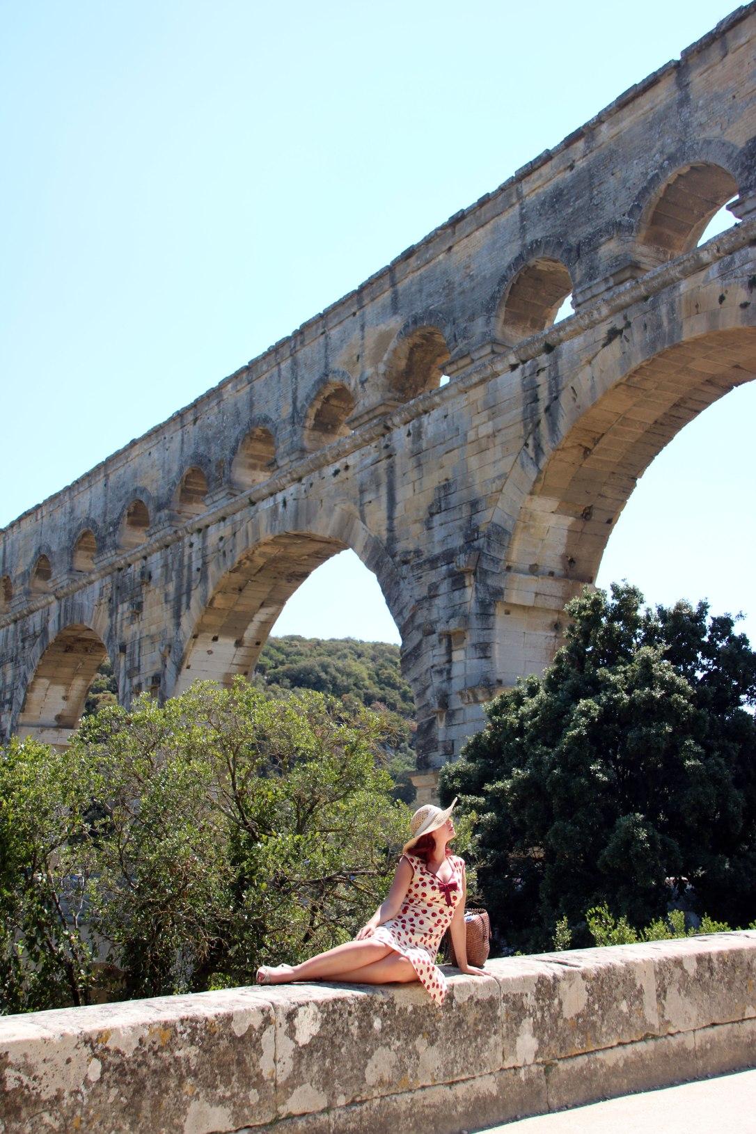 pont-du-gard-2-lady-V-londo