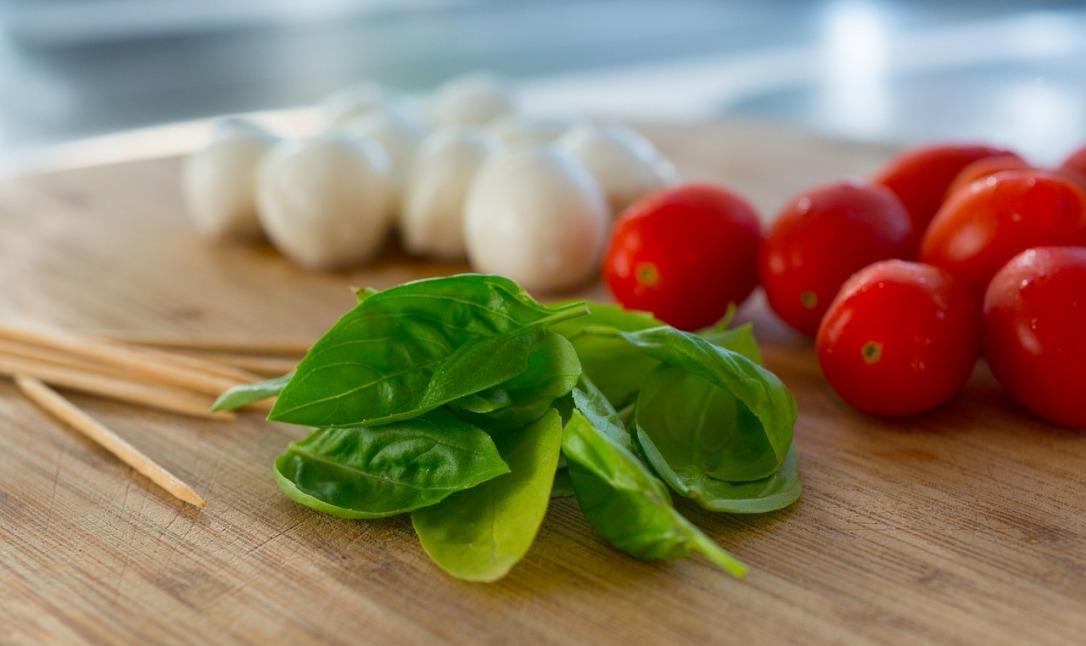tomates-mozza-passions-de-vie