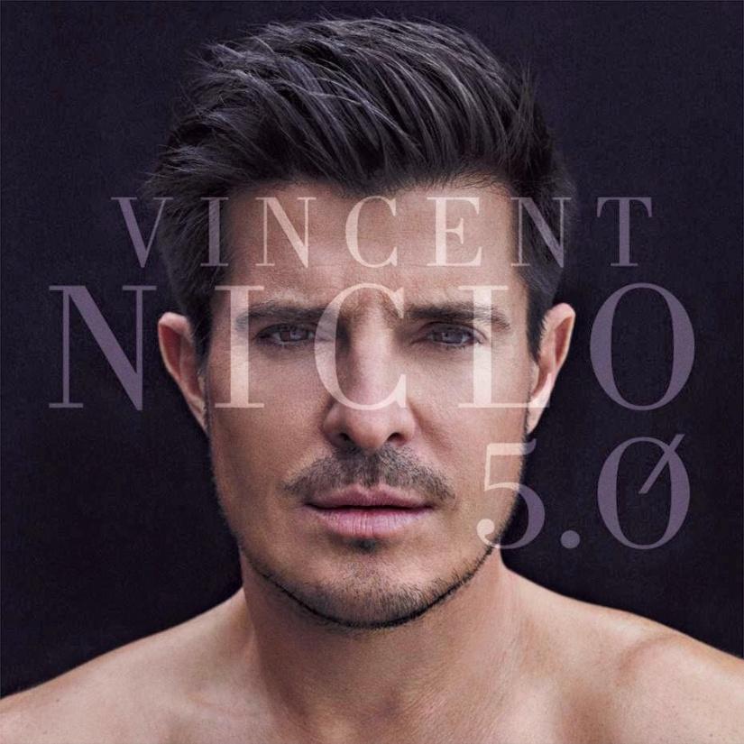 vincent-niclo-5-o-passions-de-vie