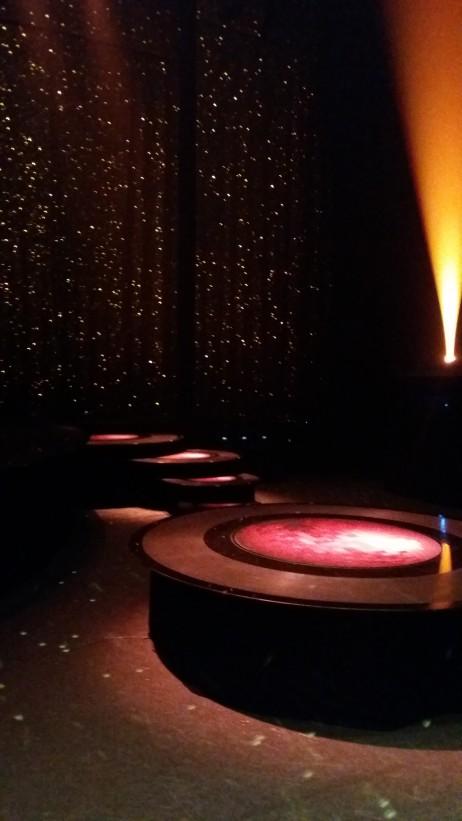 saturday-night-fever-decors-2