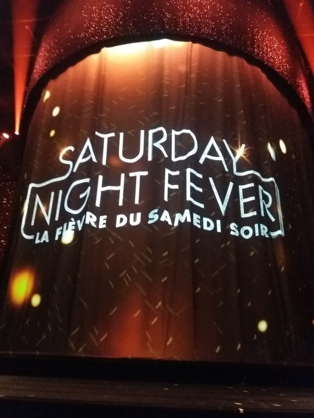 saturday-night-fever-rideau