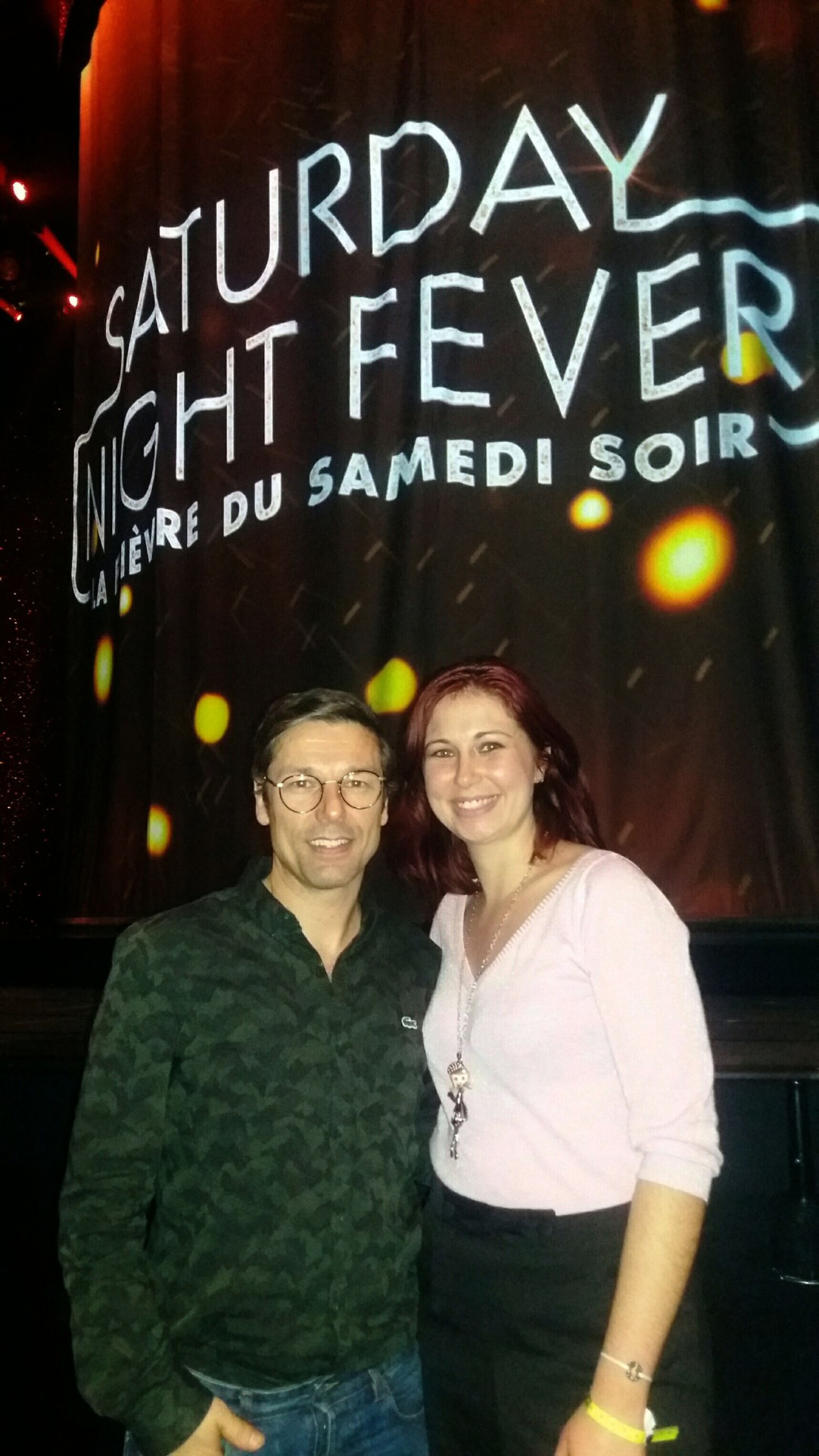 saturday-night-fever-stephane-jarny