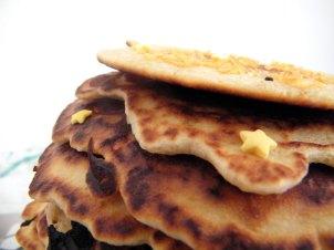 pancakes-sans-gluten