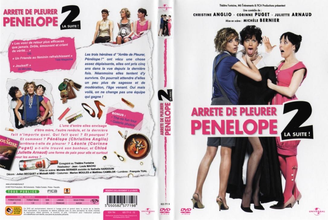 Arrete_de_pleurer_Penelope_2