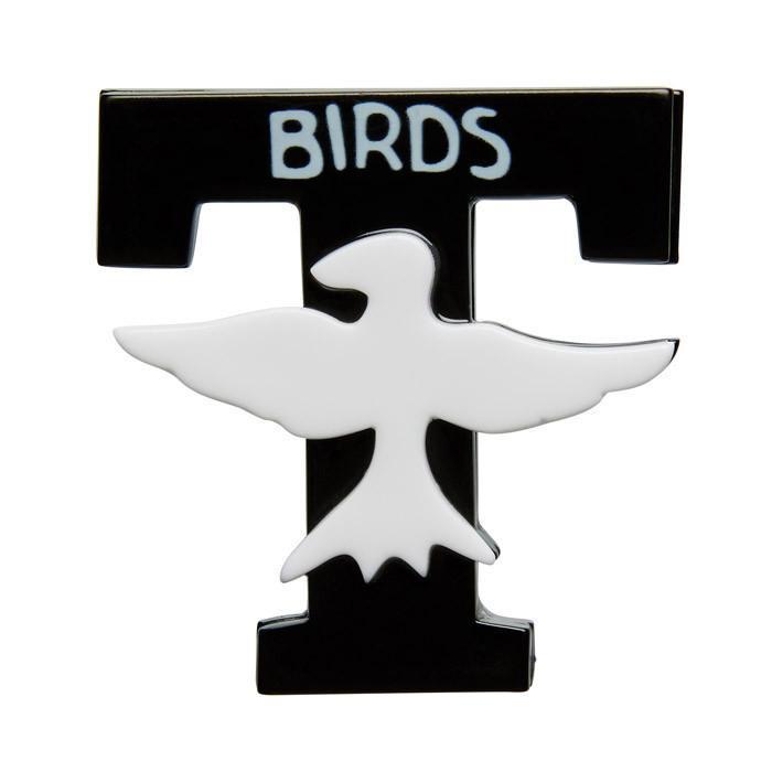 Erstwilder_T_Birds