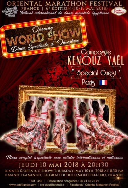 1WorldShow_kenouz (1)