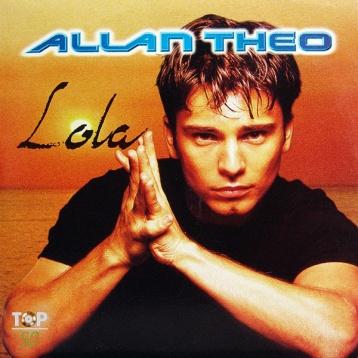 http://top50-blogconnexion.blogspot.com/1998/05/Allan-Theo-Lola.html