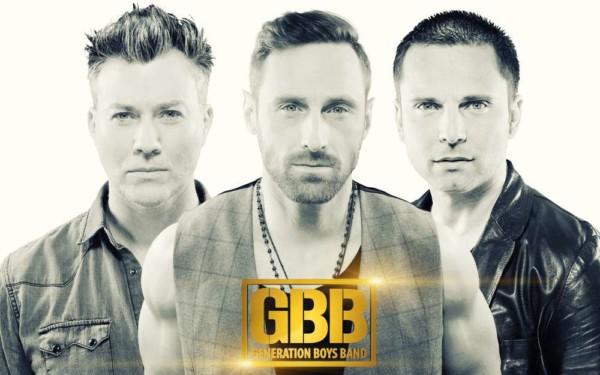 Boys-Band-Forever-GBB