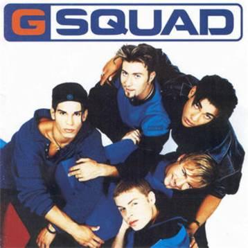 G-Squad