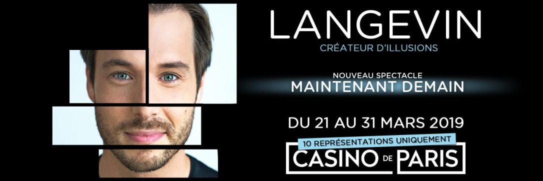 luc-langevin-casino-de-paris